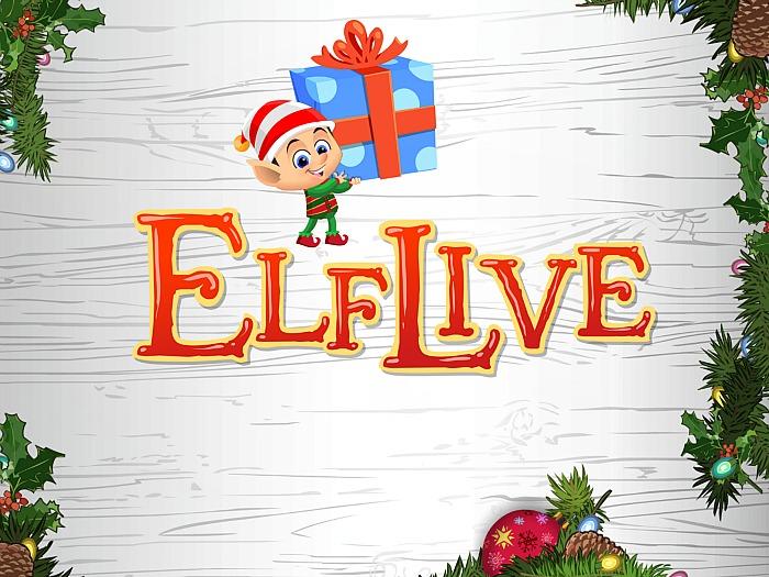 ElfLive App