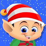 ElfLive app icon