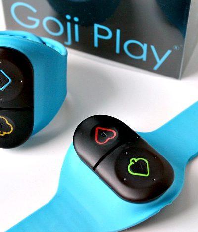 Goji Play