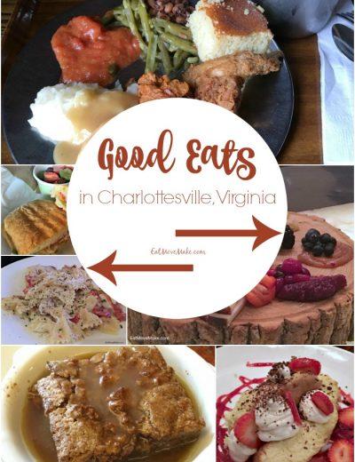 good eats poster