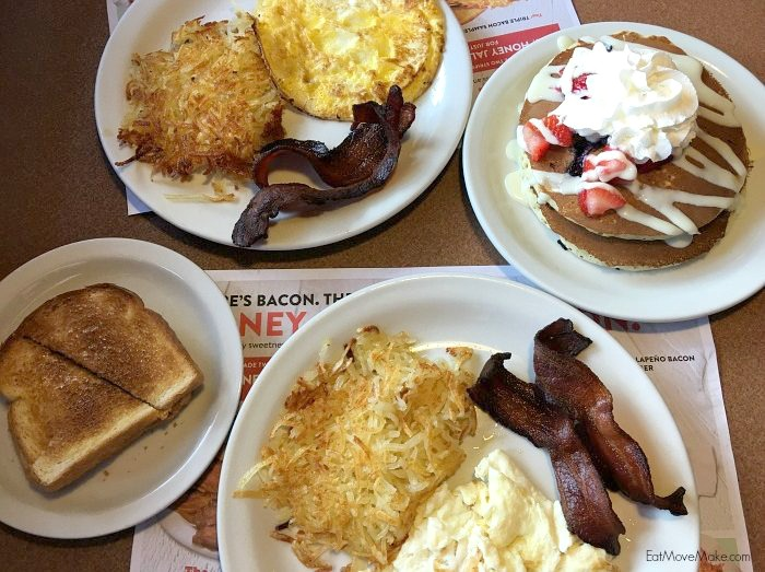 Dennys-Red-White-and-Bacon-menu