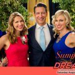 Summer of Dreams - Hallmark Channel