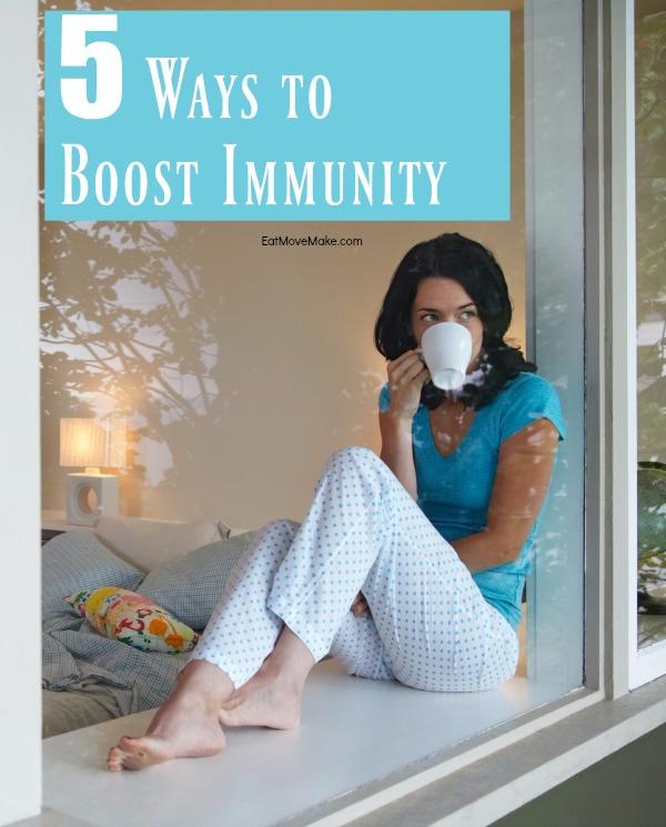 5-ways-to-boost-immunity