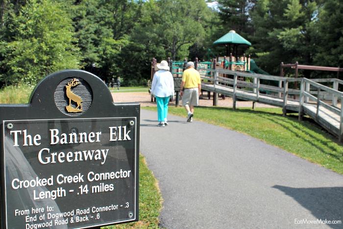 banner-elk-greenway-crooked-creek-connector-banner-elk-nc