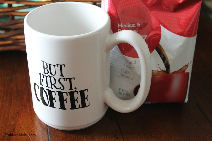 but-first-coffee-mug-and-coffee-for-gift-basket