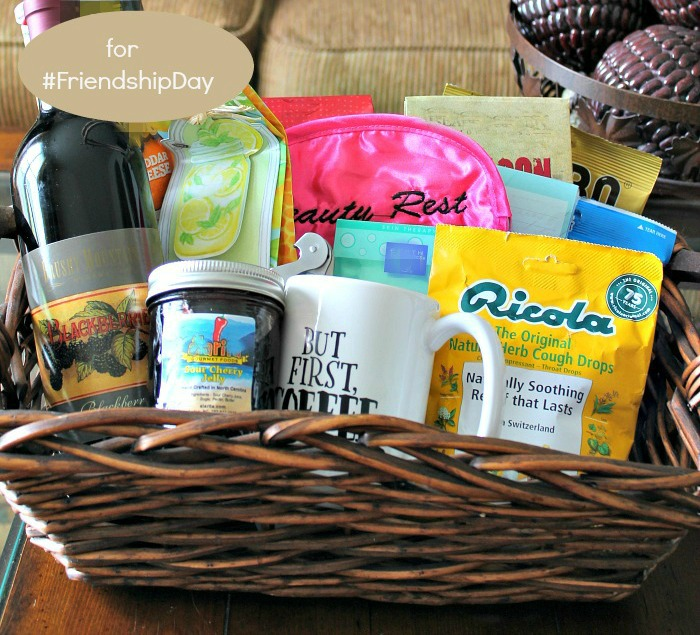 friendship-gift-basket-for-friendship-day-featured