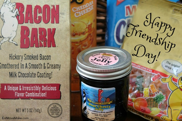 snacks-for-gift-basket-for-friendship-day