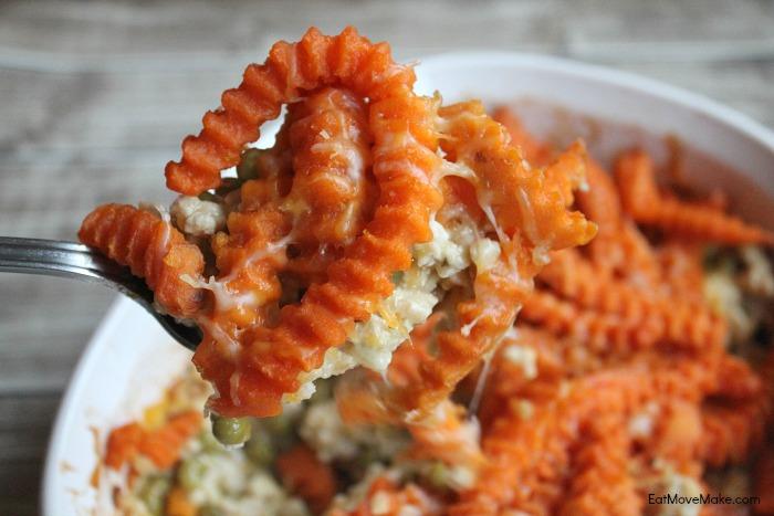 sweet-potato-fries-casserole spoonful
