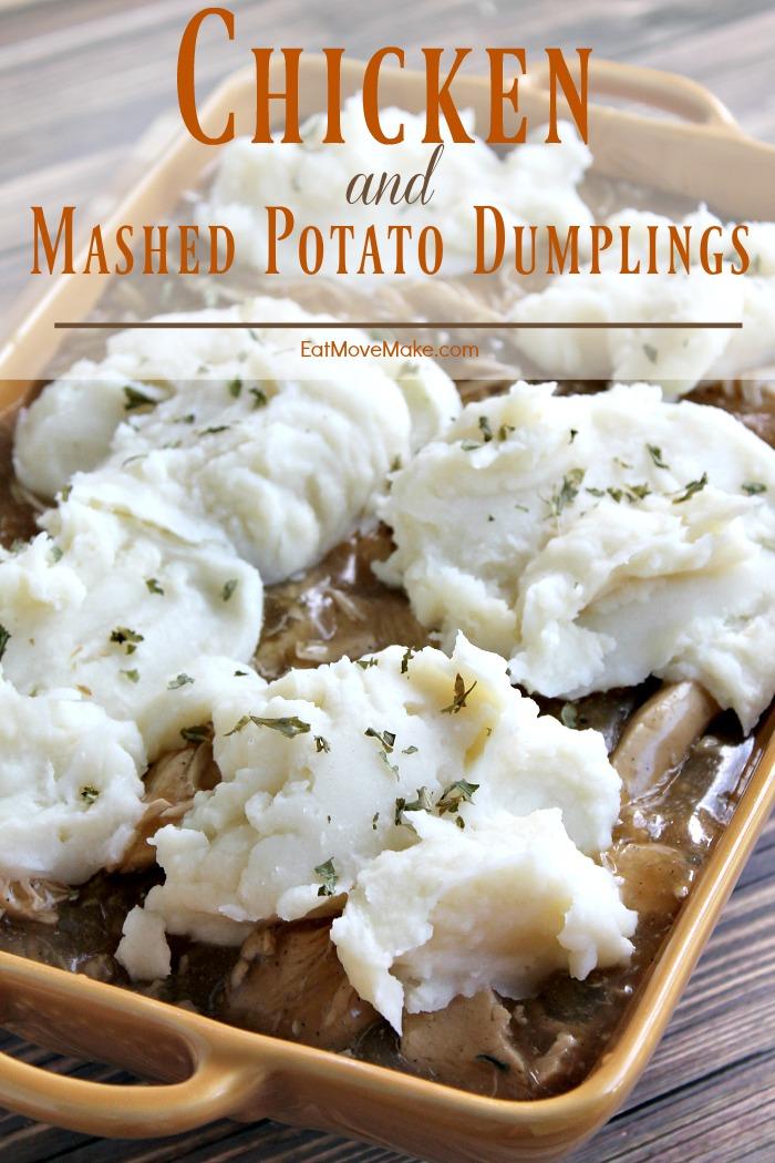 chicken-and-mashed-potato-dumplings