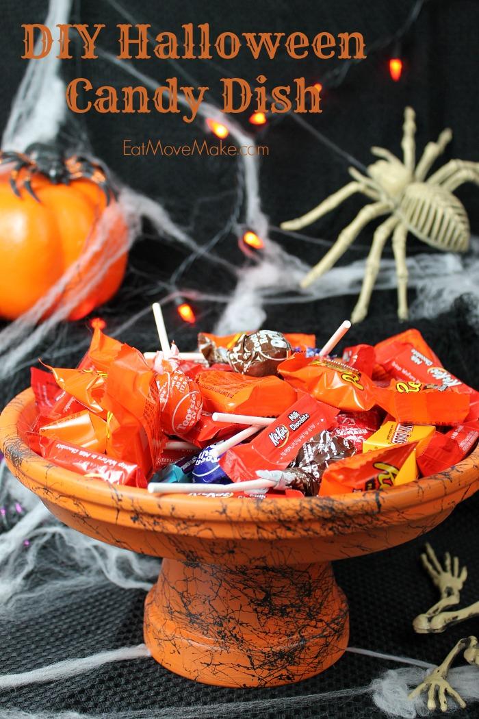 diy-halloween-candy-dish