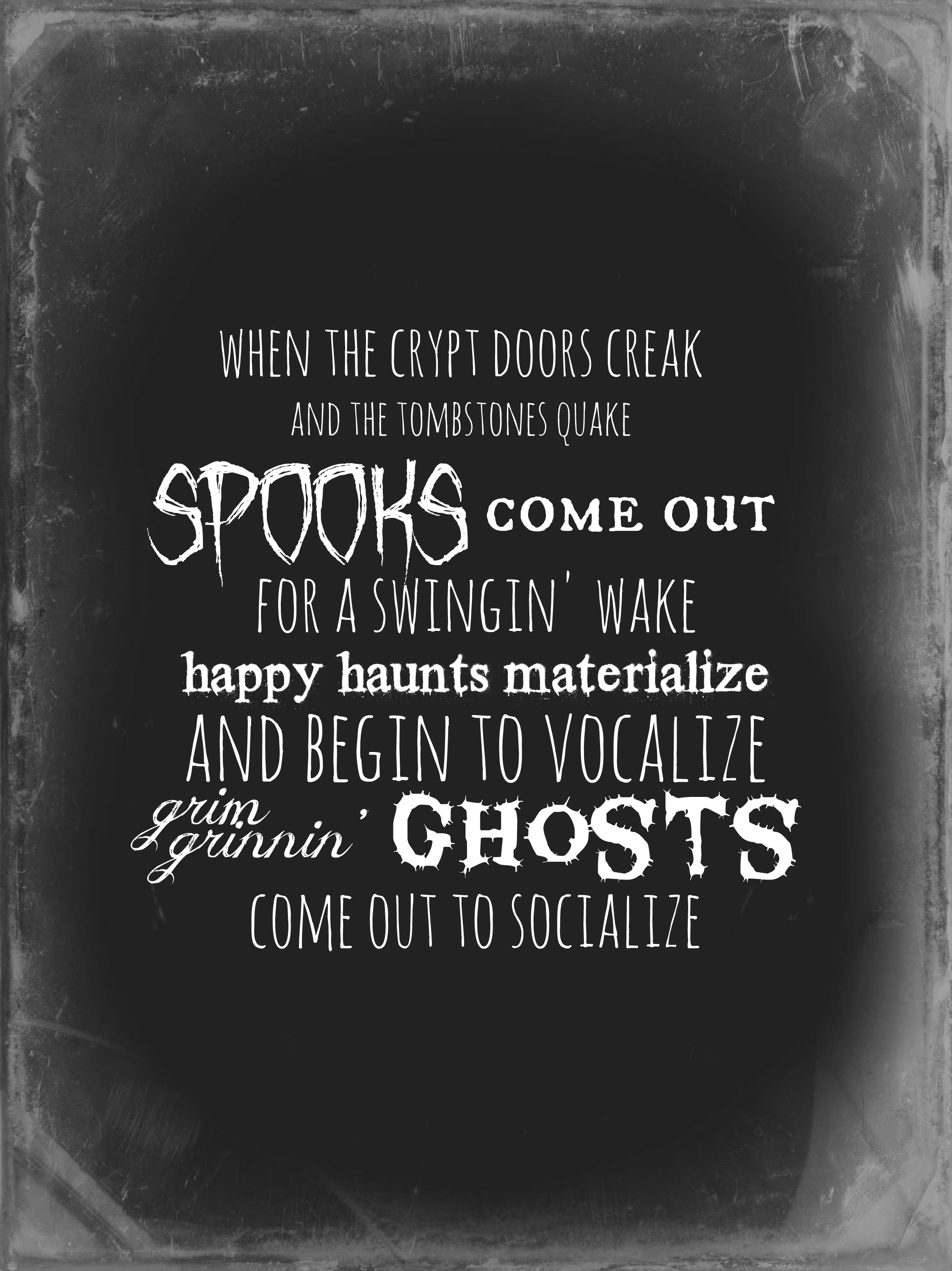grim-grinnin-ghosts-free-printable