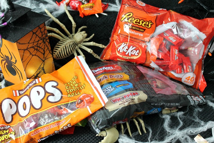 halloween-candy-from-family-dollar