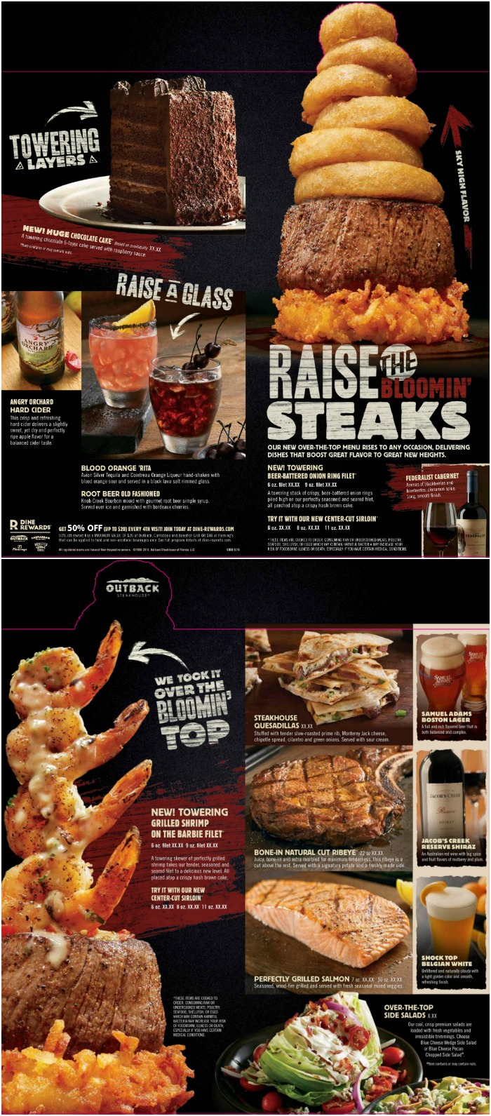 raise-the-bloomin-steaks-outback-steakhouse-raise-the-steaks-menu