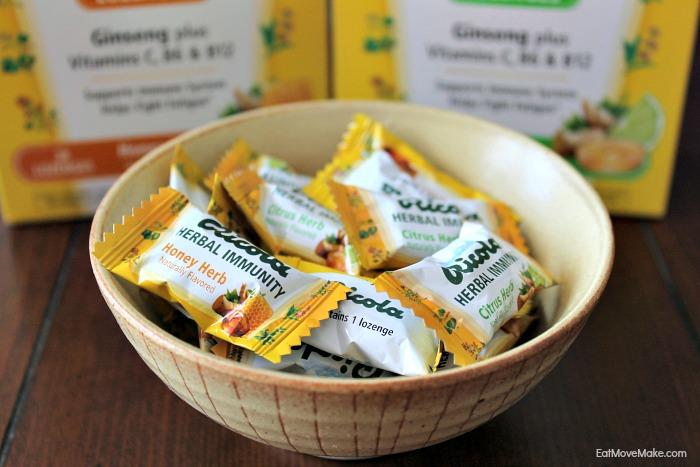 ricola-herbal-immunity-lozenges-honey-herb-and-citrus-herb-immunity-lozenges