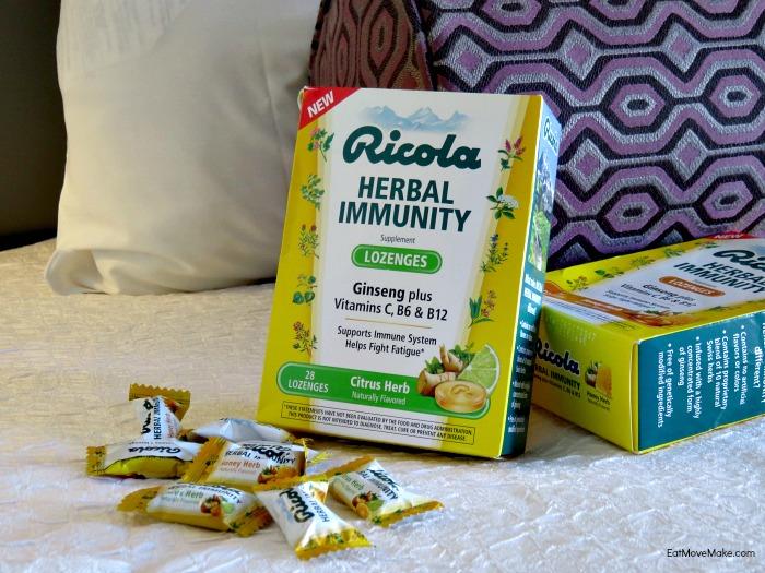 ricola-herbal-immunity