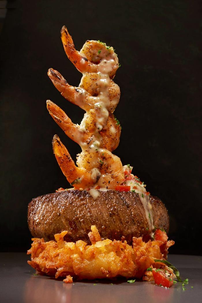 shrimp-sirloin-tower-outback-steaknouse