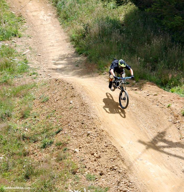 mountain-biking-beech-mountain-resort-nc