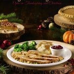 Denny's open on Thanksgiving, Denny's open on Christmas