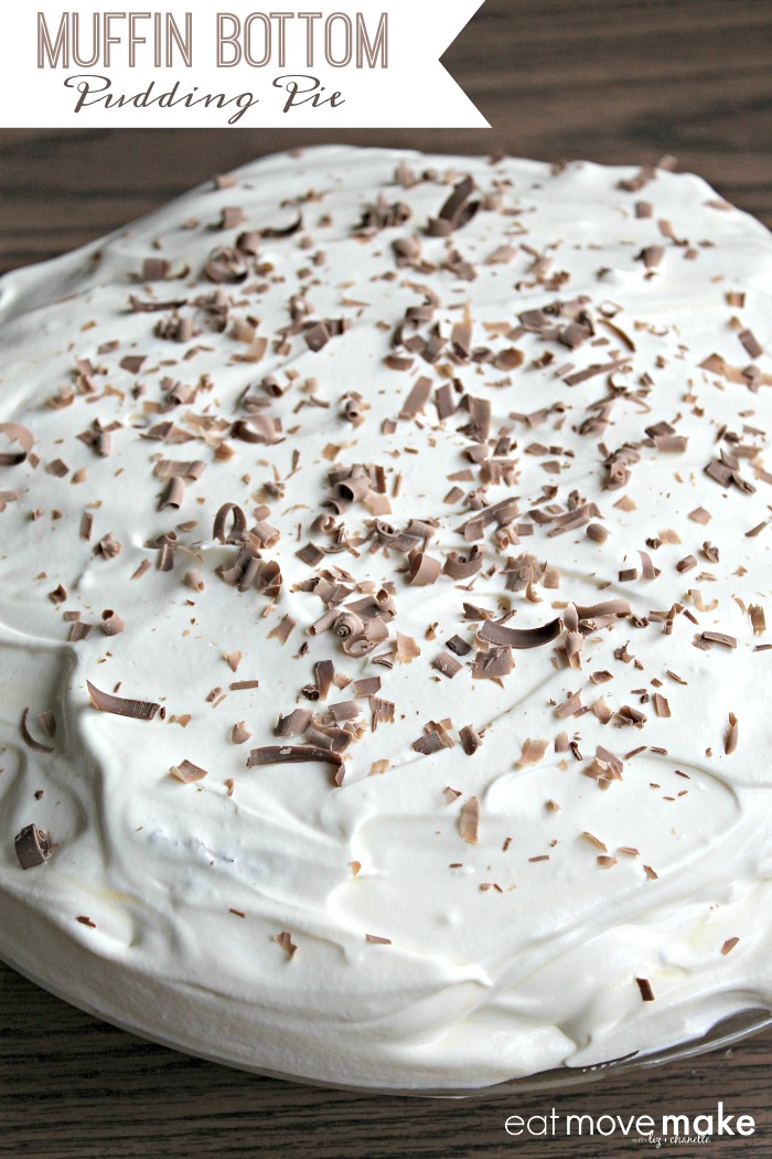 muffin-bottom-pudding-pie-recipe