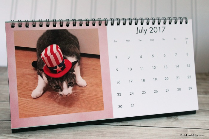 cat-calendar-july-cvs-photo-gifts-for-pet-lovers