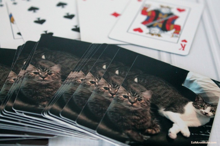 cat-playing-cards-cvs-photo-gifts