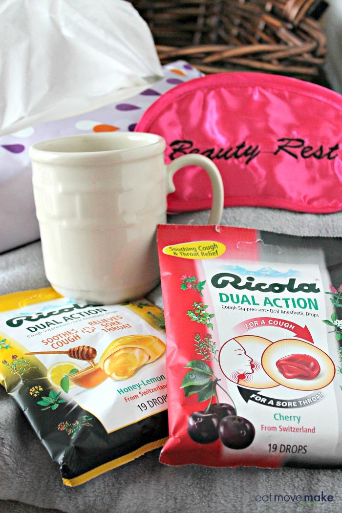 ricola-dual-action-cough-drops