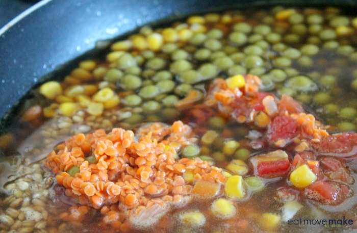 recipe-for-beef-and-lentil-shepherds-pie