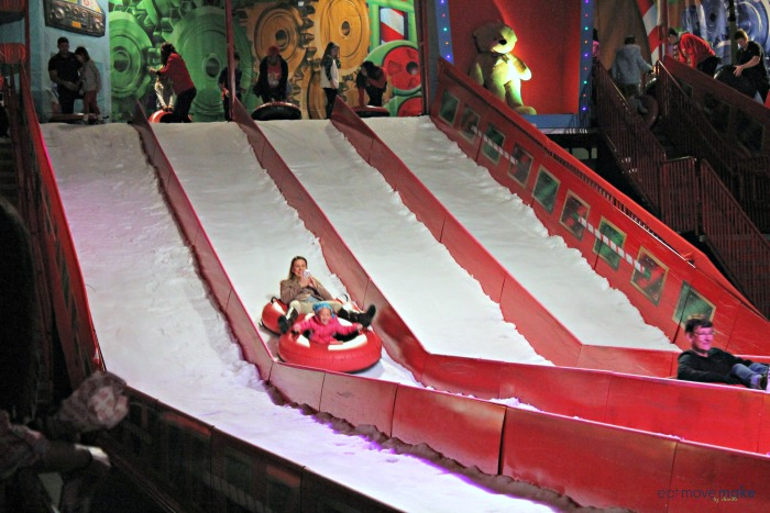 snow-tubing-at-ice