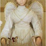 The Angel Museum - Beloit, WI