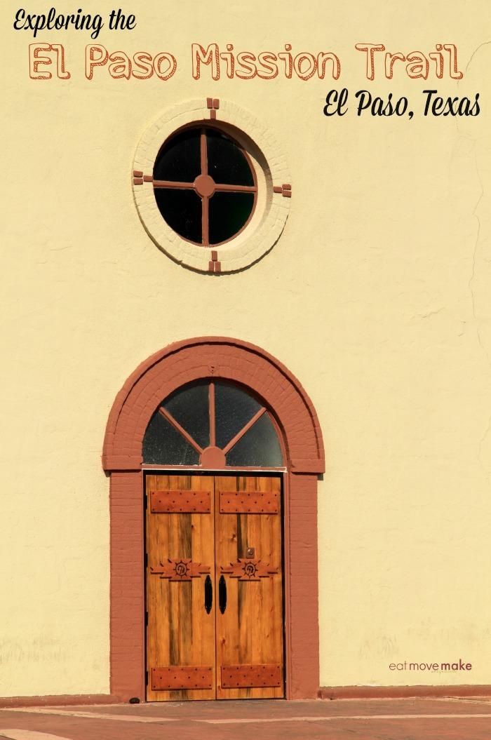 building door and window