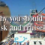 Solo Cruise
