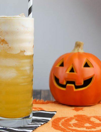 pumpkinhead drink