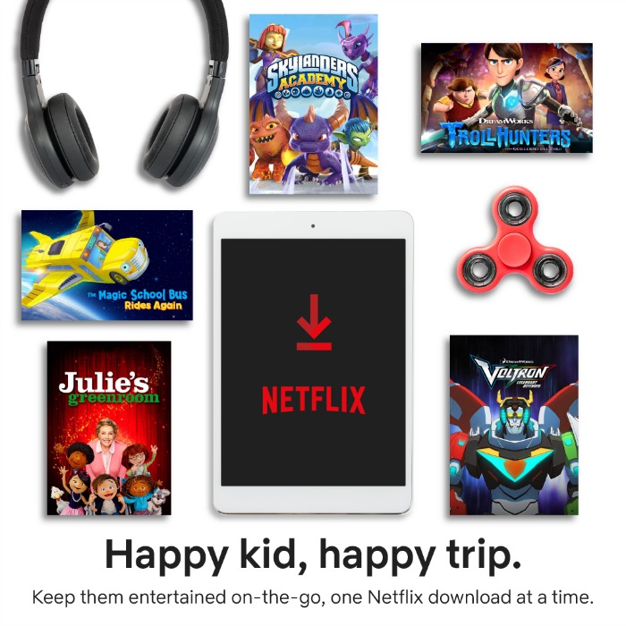 travel entertainment