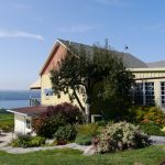 Watkins Glen Atwater Estate Vineyards