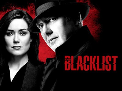 The Blacklist photo