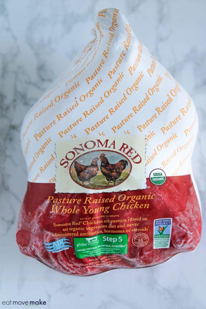 Sonoma-Red-Pasture-Raised-Organic-Chicken