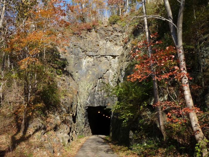 Lynchburg VA trails