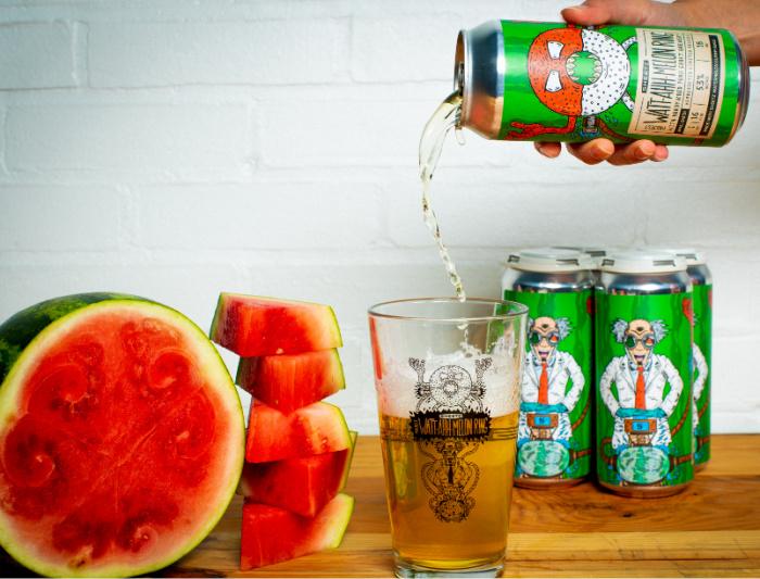Sheetz new craft beer