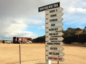 Paso Robles Wineries