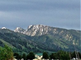 snow-on-the-bridger-mountains