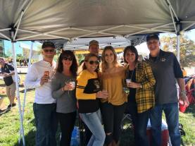 all-tailgating