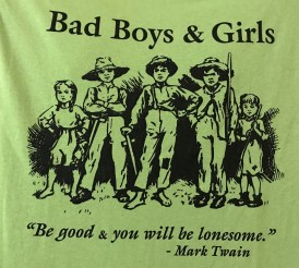 bad-boys-and-girls