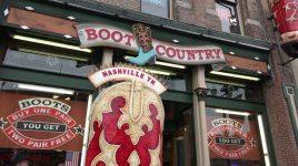 bogo-boots