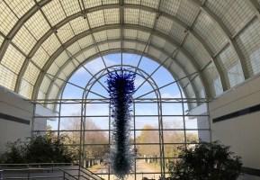 glass-art-entry
