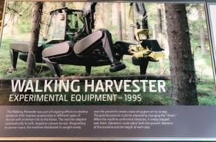 walking-harvester-sign