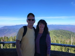 clingmans-dome-tower-us
