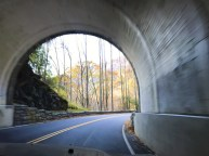 great-smoky-tunnel-3
