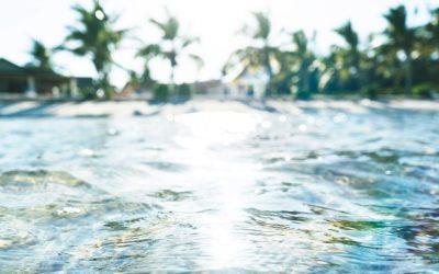 Comment j'ai préparé mon voyage aux Bahamas