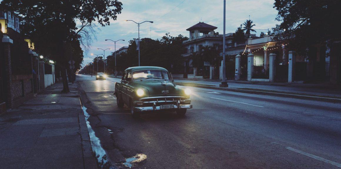 La Havane 2