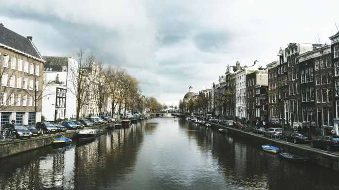 canaux-amsterdam-eatmytravel
